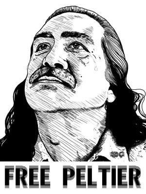 free-peltier
