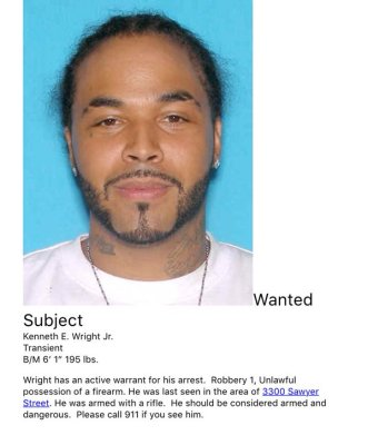 kenneth-wright-jr-wanted
