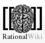 rational_wiki_406