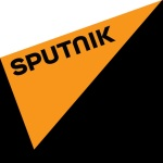 sputnik-news