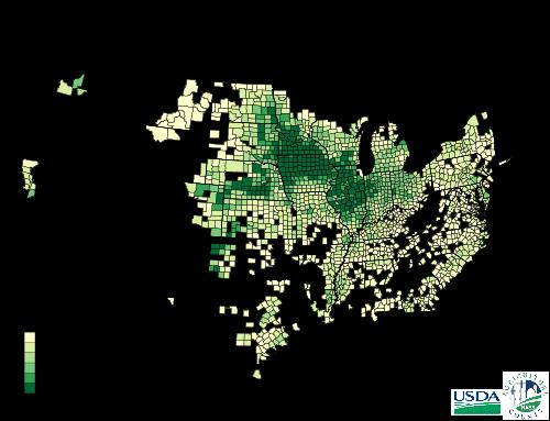 us-maize-map