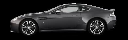 2016-car