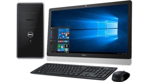 2016-computer