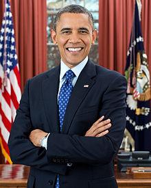 2016-president