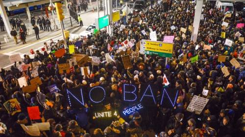 jfk-no-ban-protest-2017-01-28