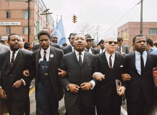 mlk-1965-selma-montgomery-march