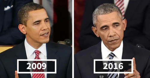presidents-before-after-term-united-states-fb