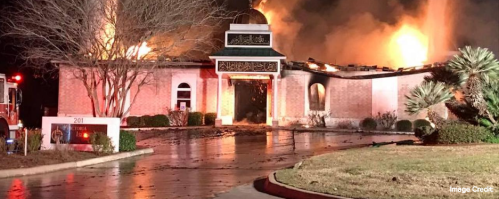 texas-mosque-burning-2017-01-29