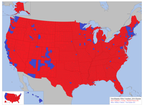 usa_2016_election__white_voters_only__preliminary