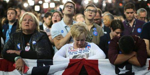 white-liberals-2016