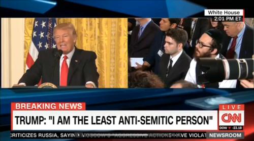 antisemitic-trump-png-crop-cq5dam_web_1280_1280_png