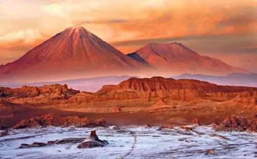 atacama-desert_3225940a-large