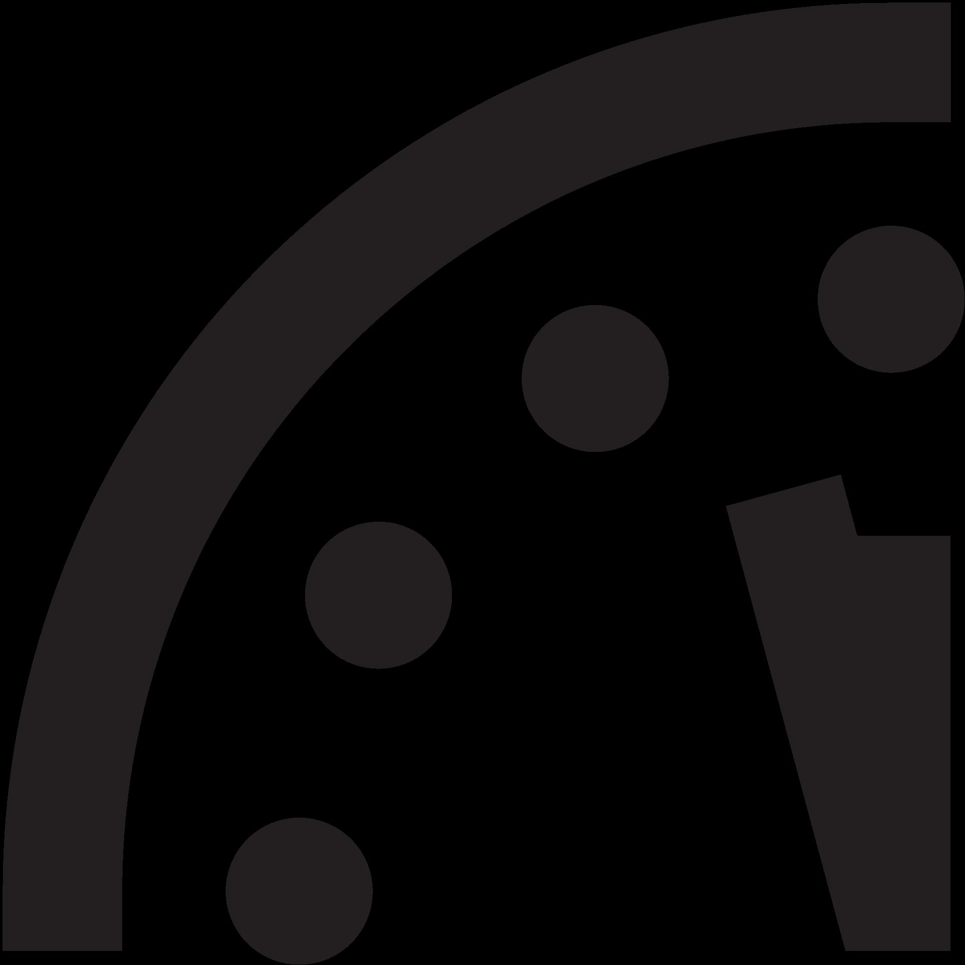 doomsday clock - photo #5