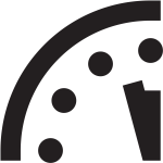 doomsday_clock-_2-5_minutes-svg