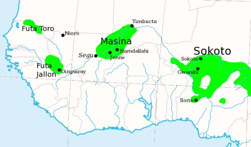 fula_jihad_states_map_general_c1830
