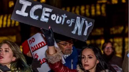 ice-ny-protest