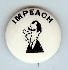 impeach-nixon-button