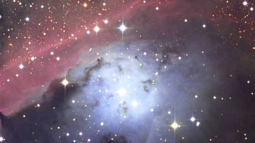 interstellar-cloud