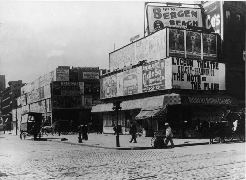 times-square-1898