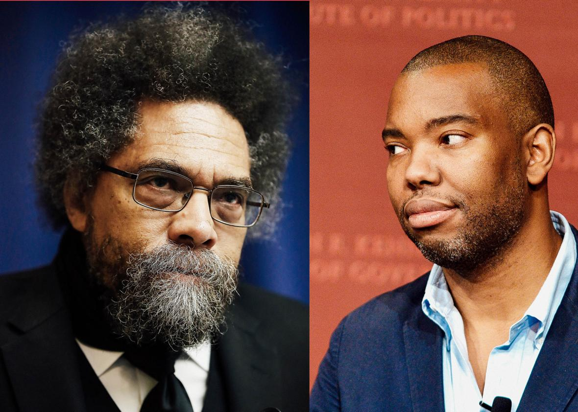 High School Essay Example On Sunday Cornel West Wrote An Opinion Piece About Tanehisi Coates For The  Guardian  And On Monday Coates Deleted His Twitter Account English 101 Essay also Buy An Essay Paper Cornel West On Tanehisi Coates  Abagond English Language Essay