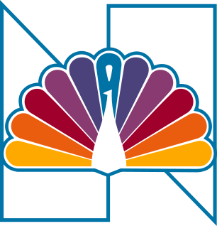 Turned Out It Looked Too Much Like A Logo Used By Public Television Station In Nebraska So NBC Had To Spend Another 855000 Settle That Lawsuit