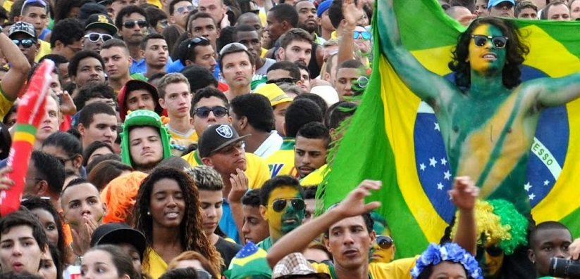 How to be more Brazilian | Abagond