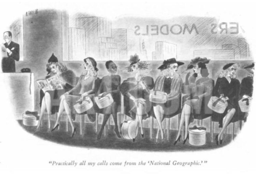 new-yorker-cartoon-1944